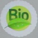 bioIcon.png - 29.94 kb