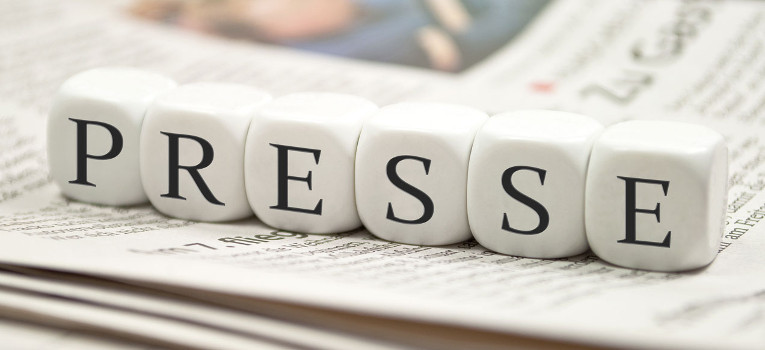 presse.jpg - 50.09 kb